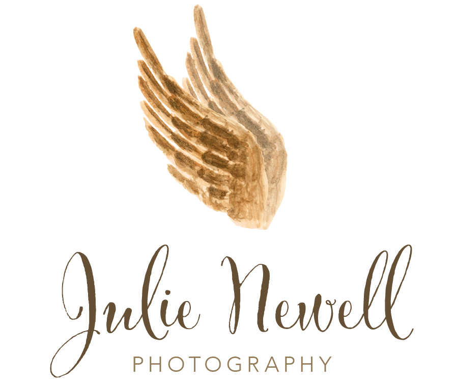 Julie Newell Photography